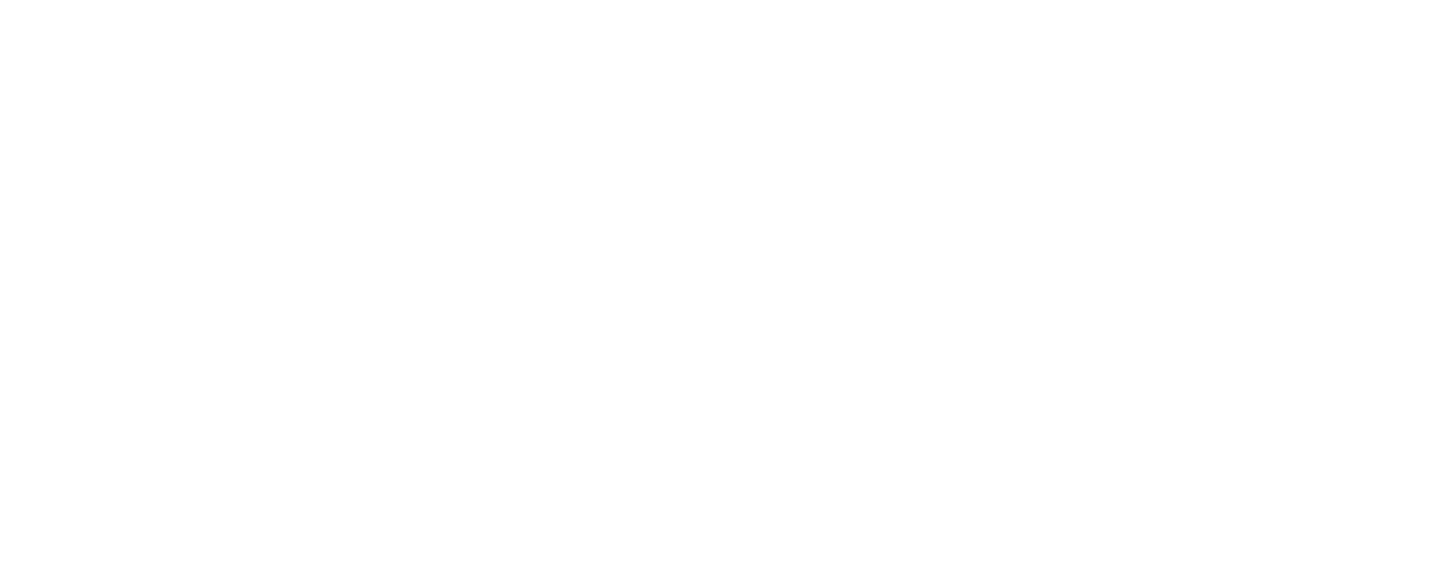 A&S Automobile GmbH